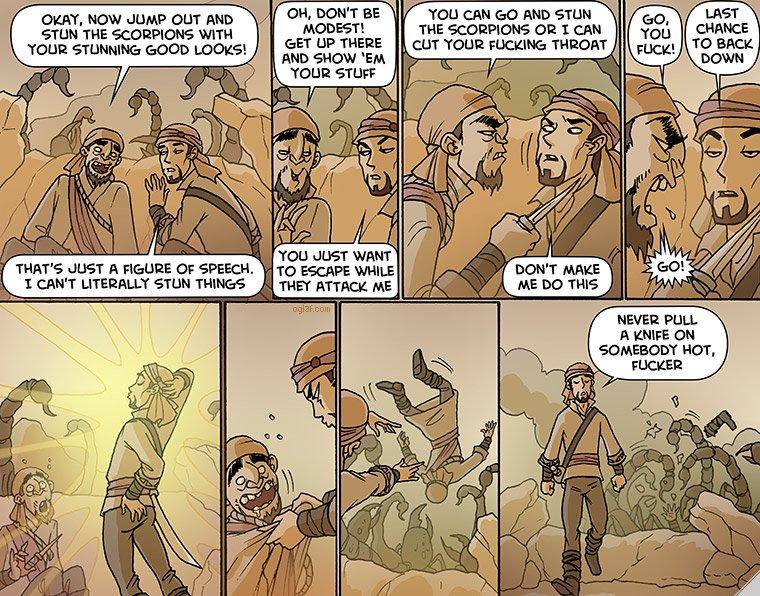 Doza smeha  - Page 15 Razzledazzle